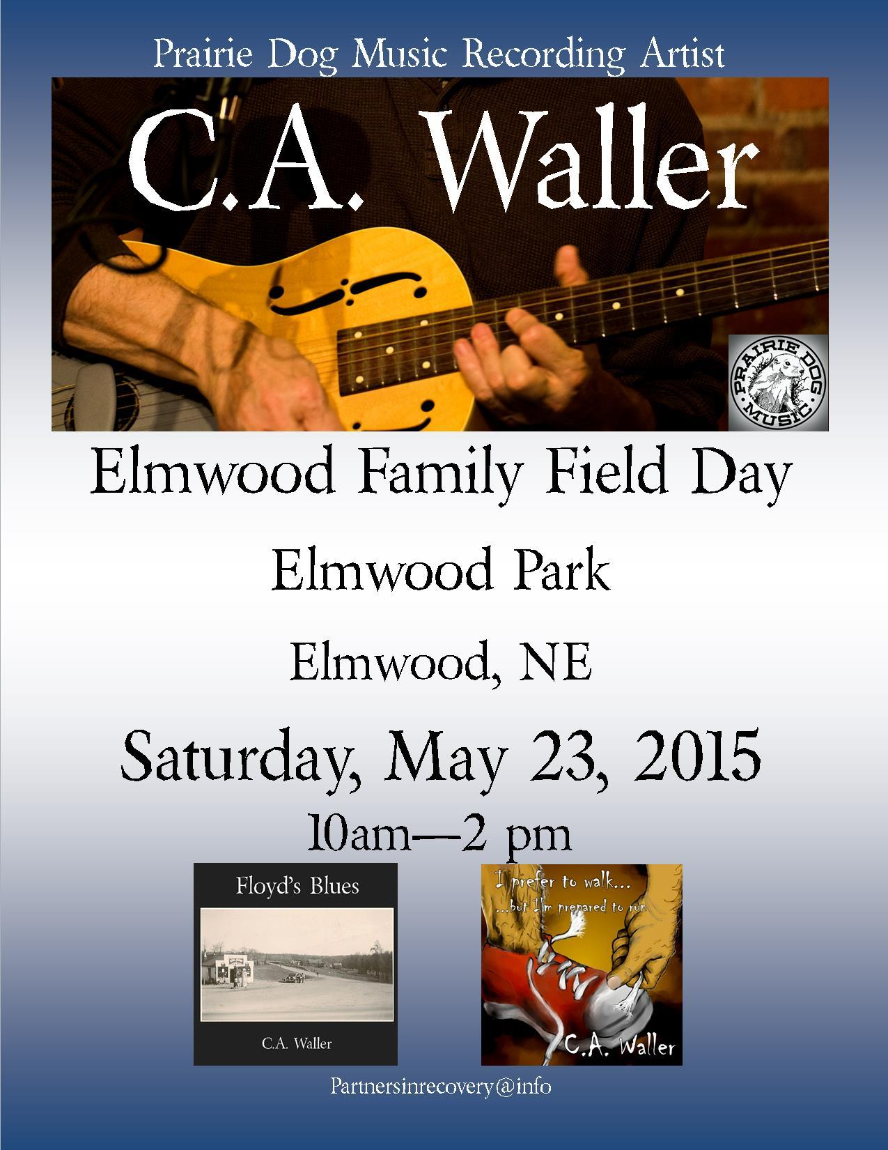elmwood flyer 2015
