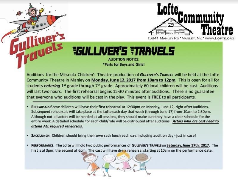 Gullivers Aud jpg