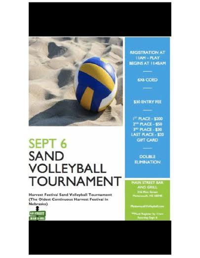 8-27volleyball