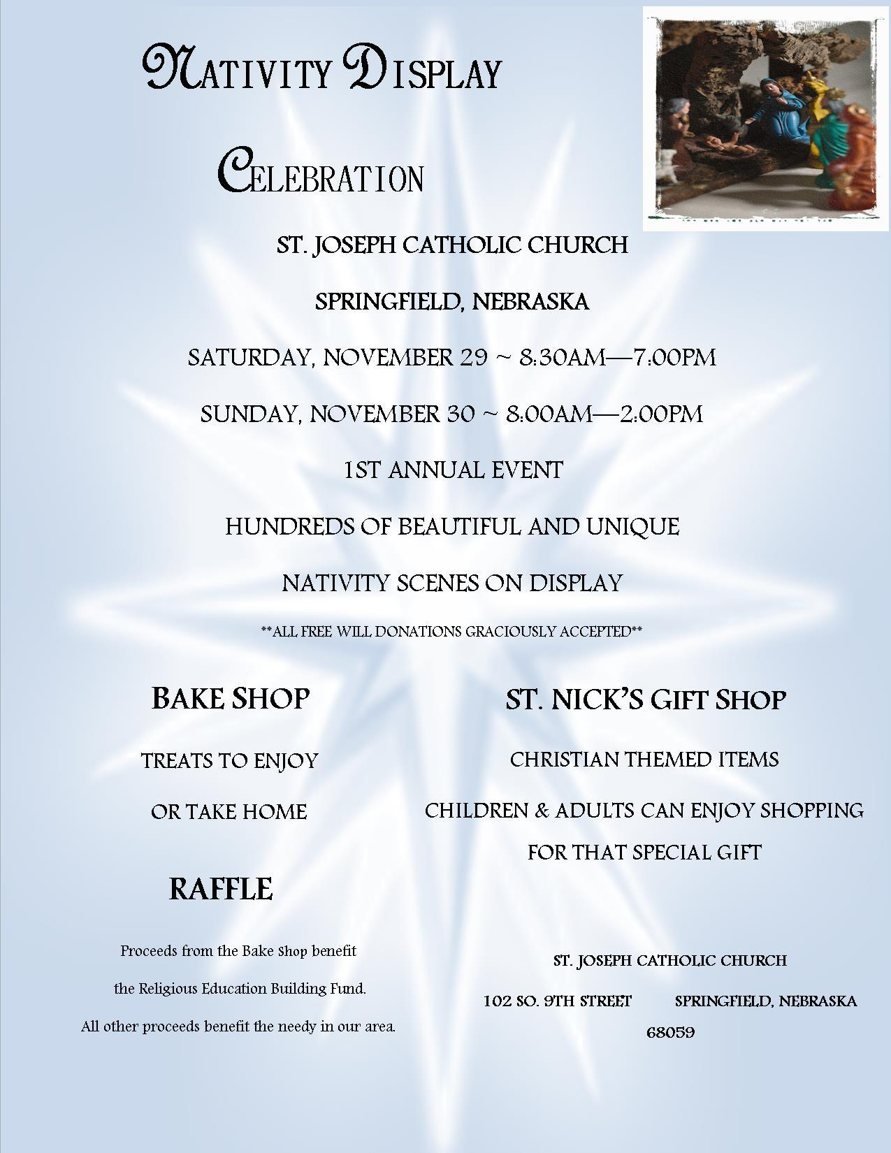 nativity flyer1