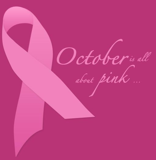 october-pink