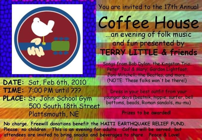 final20coffee20house20201020flyer20copy.jpg