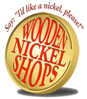 woodennickel.png