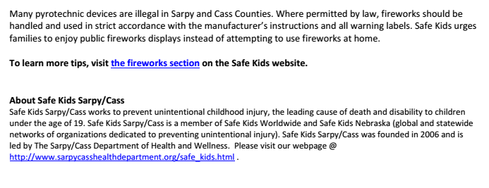 fireworks safety2