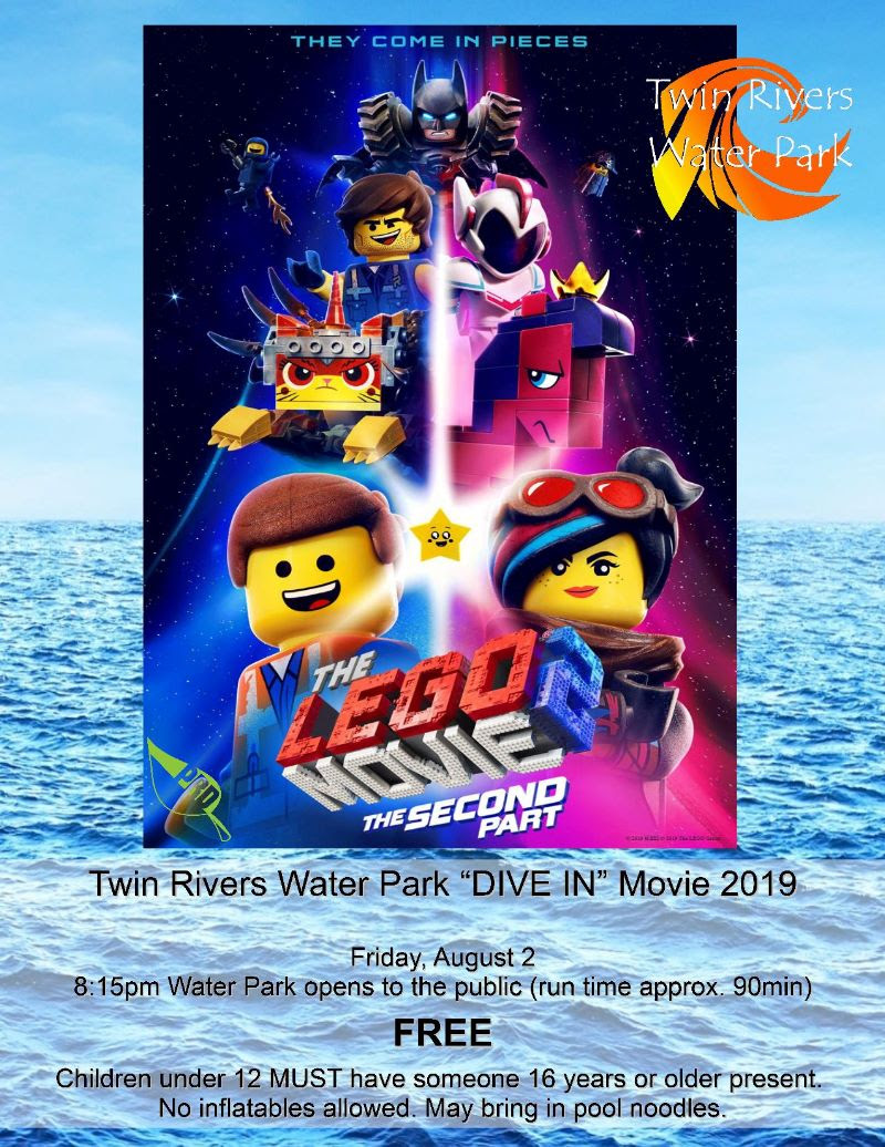 Lego2movie