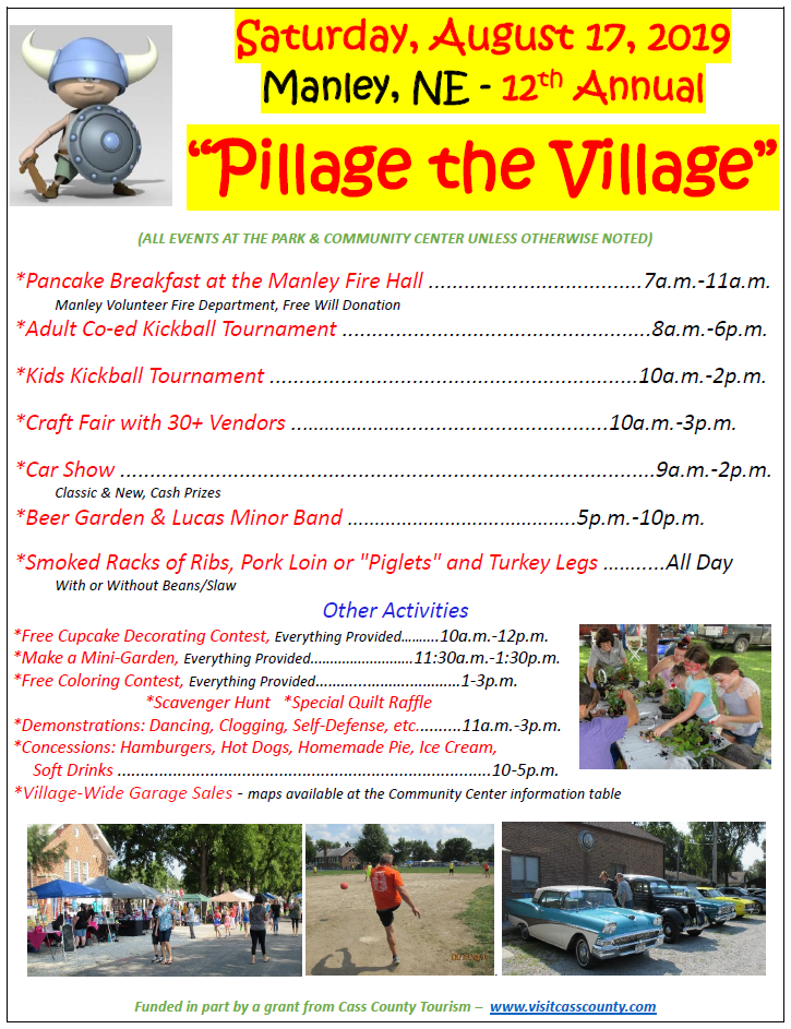 pillagevillageupdated