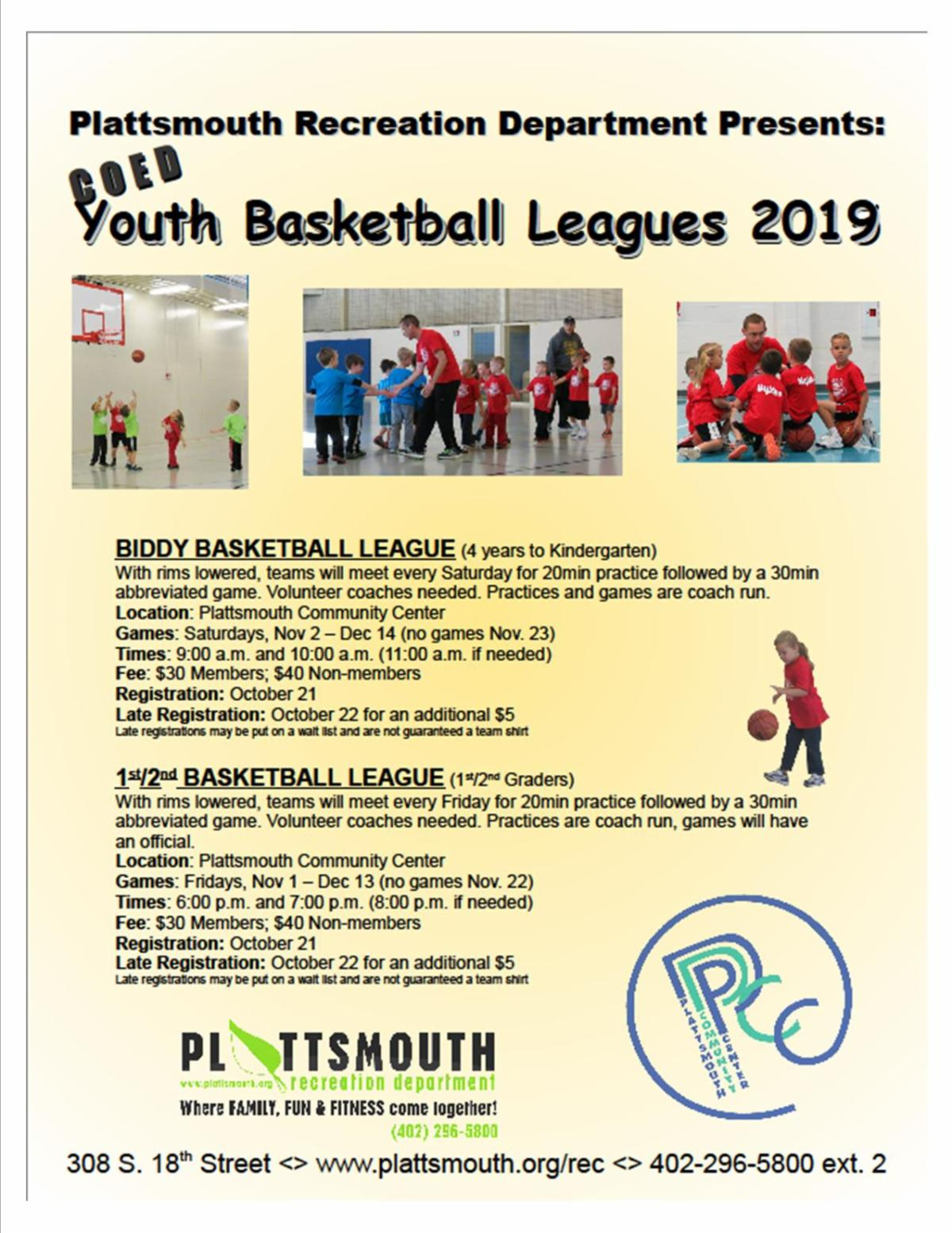youthbb2019