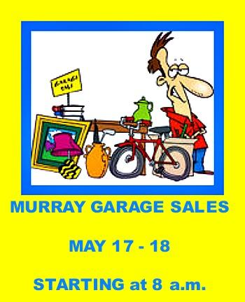 2013-05-08 GARAGE_SALE_FLIER