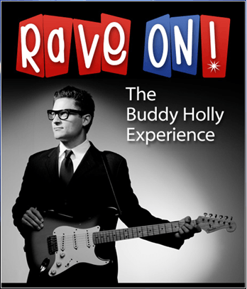 Buddy_Holly