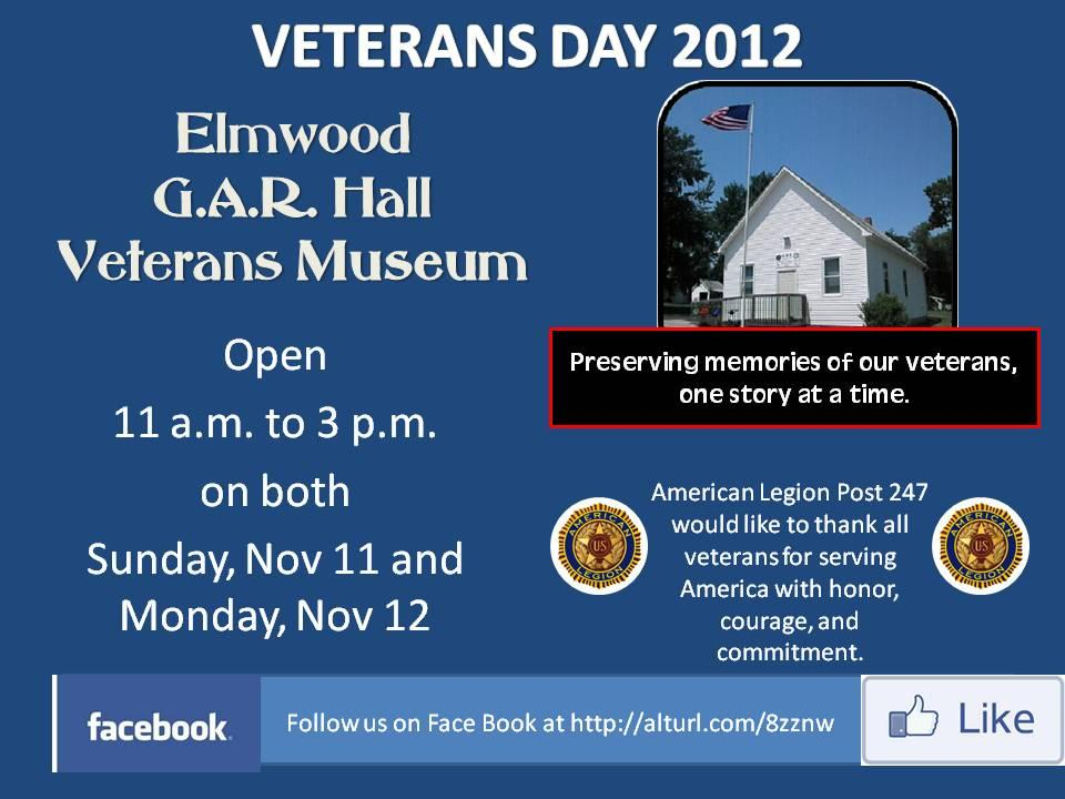 Veterans Day_2012_Ad_II