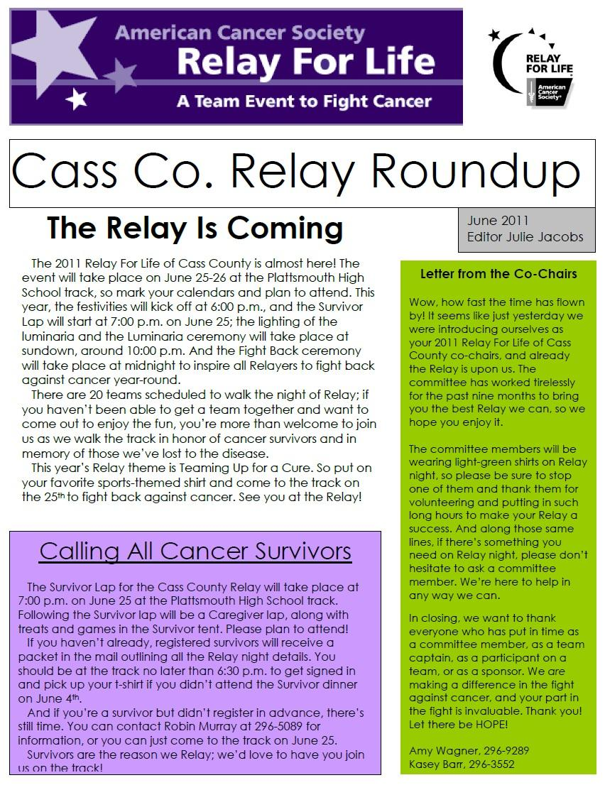 cass_county_relay_for_life