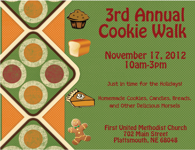 cookiewalk11-12
